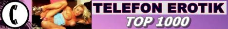 Erotiktelefon Toptelefonsex 1000
